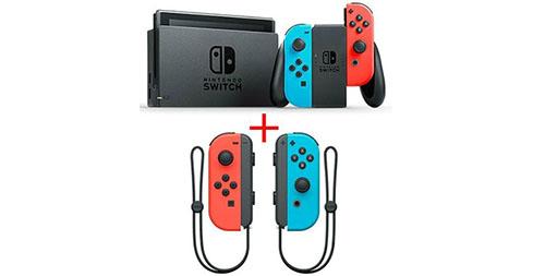 nintendo-switch-joycon-supp