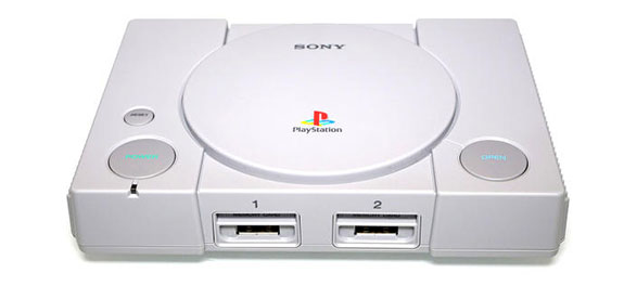 Soldes : la Playstation Classic est de retour à 29€ !