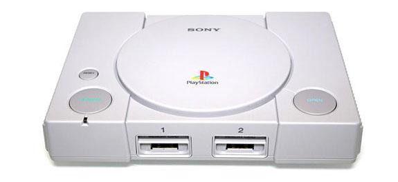 Bon Plan : la Playstation Classic à 39€
