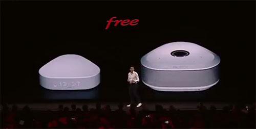 freebox-v7-02