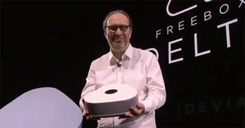 freebox-v7-03