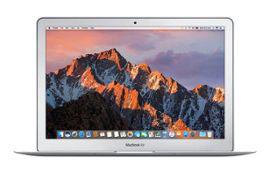 macbook-air-13-i5-1-8ghz-128g