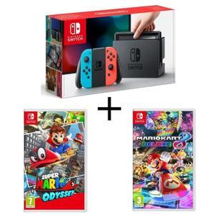 pack-nintendo-switch-4