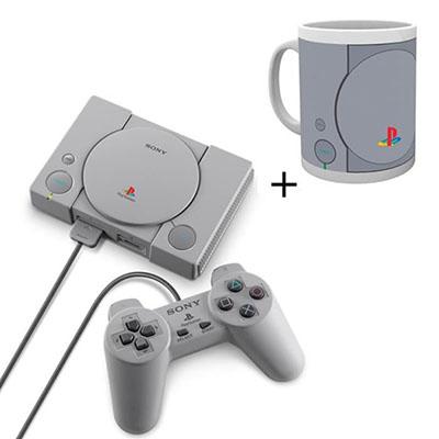 playstation-classic-mug