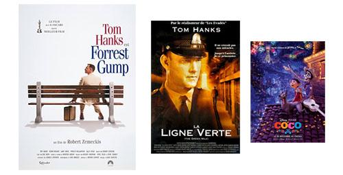 Le TOP 10 des meilleurs films de tous les temps