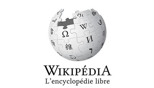 Le TOP 20 des articles les plus consultés sur Wikipedia en 2018