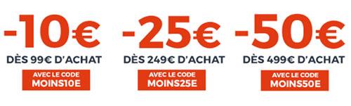 cdiscount-250219