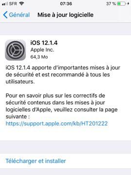 ios1214