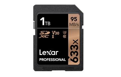 lexar-1to-sdxc-01