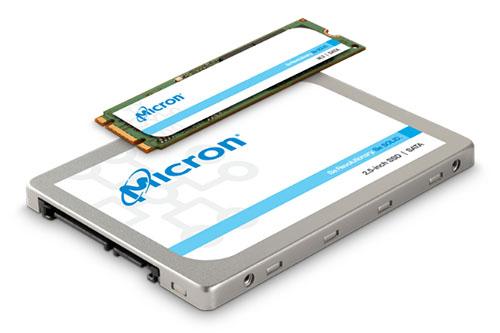 micron-1300-ssd