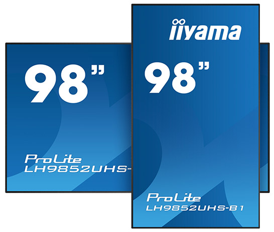 prolite-lh9852uhs-b1-02
