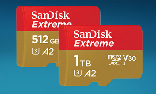 sandisk-extreme-micro-sd-1to-02