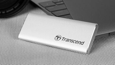 transcend-esc-portables2