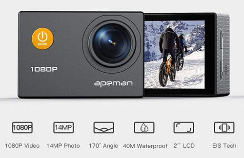 apeman-a66-03