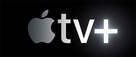 keynote-apple-250319-01