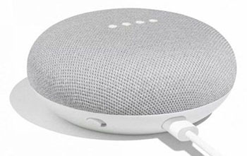 French Days : le Google Home Mini est à 29€ un peu partout