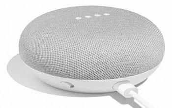 Bon Plan : une enceinte Google Home Mini gratuite pour les abonnés Spotify Famille