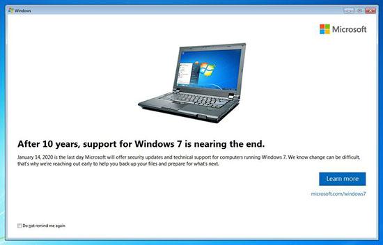 windows7notification0