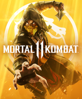 Les drivers AMD Adrenalin 19.4.3 supportent Mortal Kombat 11