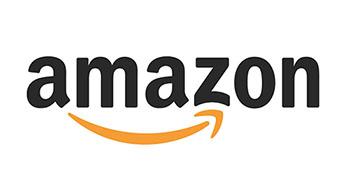 Bon Plan : obtenez 10€ de remise sur Amazon.fr !