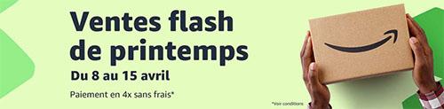 Vente flash : des claviers et souris Logitech à prix cassés