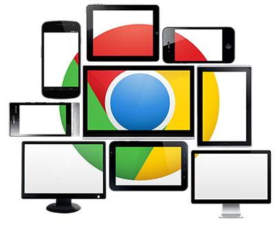 Que va changer le bloqueur pub de Google Chrome ?