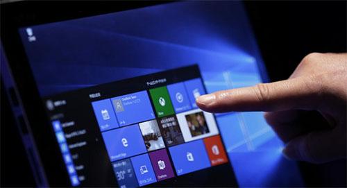 Grosse opération pour Pâques : obtenez Windows 10 et Office 2016 au meilleur prix