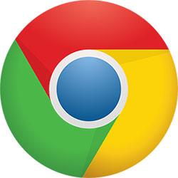 Une nouvelle version des navigateurs Google Chrome (81) et Mozilla Firefox (75) est disponible