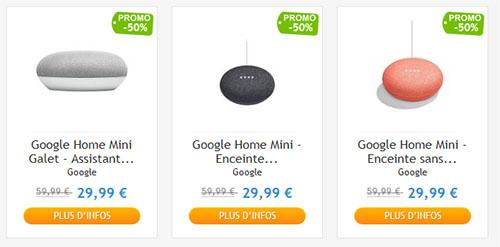 google-home-mini-3-coloris