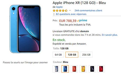 iphone-xr-bleu-128go