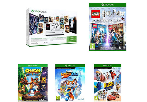 One French Gold3m 1 DaysLe Pack Jeux Live Xbox To4 S X0Ok8nPw