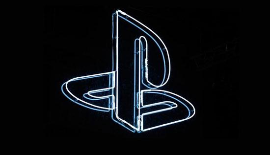 Les 10 points à connaître à propos de la future Playstation 5