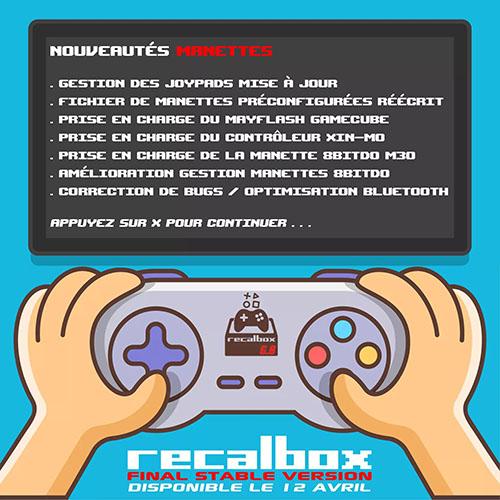 recalbox-6-officiel-02
