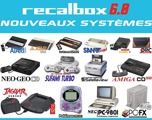 recalbox-6-officiel-03