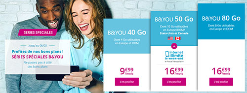 4g-2019-bouygues3