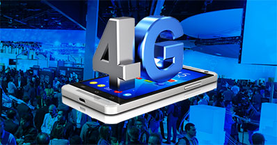 Bon Plan : 3 forfaits 4G de 40 et 50 Go de DATA à moins de 10€ par mois