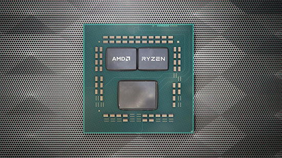 AMD sort la grosse Bertha : le Ryzen 9 3950X avec 16 cores et 32 threads