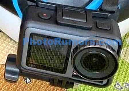 dji-osmo-action-camera2