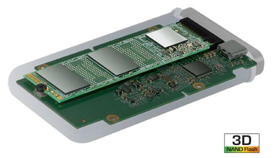 esd350c-02