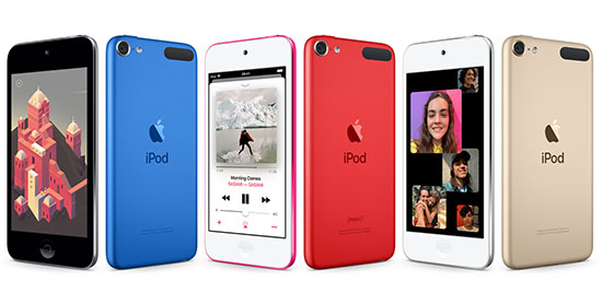 ipodtouch-2019-01