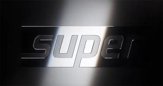 """NVIDIA publié une vidéo intitulée """"something super is coming"""""""