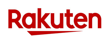 Bon Plan : le plein de promos chez Rakuten