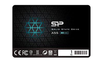 sp-a55