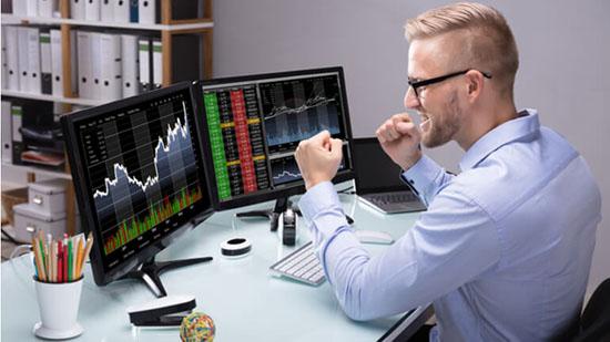 Bourse : quel est le Meilleur Logiciel de Backtesting ?