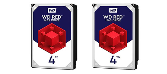 wd-red-4to-x2
