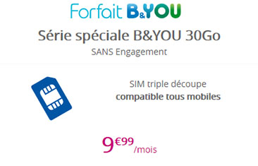4g–bouygues-250619-2