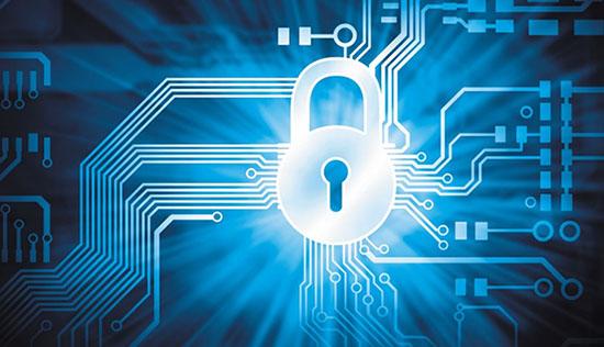 Faut-il s'inquiéter de la sécurité des banques en ligne?