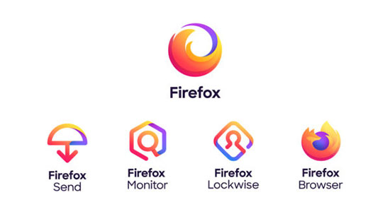 firefox-logos-2019-01