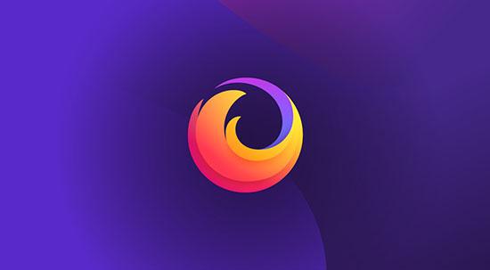 La fondation Mozilla habille Firefox d'un nouveau logo