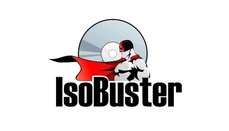 isobuster-logo